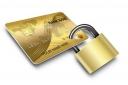 信用卡封卡会影响持卡人征信吗?