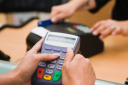 浦发银行信用卡额度调整有哪些条件?