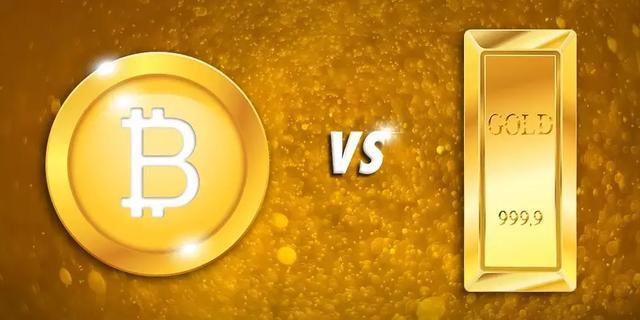 金岩石:比特币价值超越黄金,挖矿成本只有黄金1/20-4.jpg