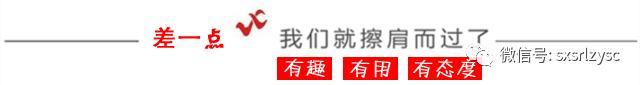 招聘丨招商银行股份有限公司信用卡中心-1.jpg