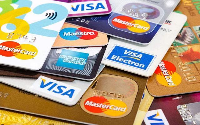 交通银行信用卡秒拒的原因-1.jpg