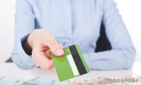 工行信用卡提额秒授信,兴业额度连提!这也许是年底最后一波!-1.jpg