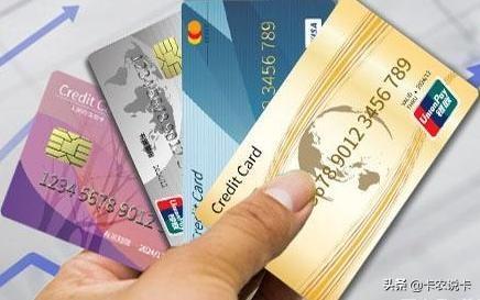 工行信用卡提额秒授信,兴业额度连提!这也许是年底最后一波!-2.jpg