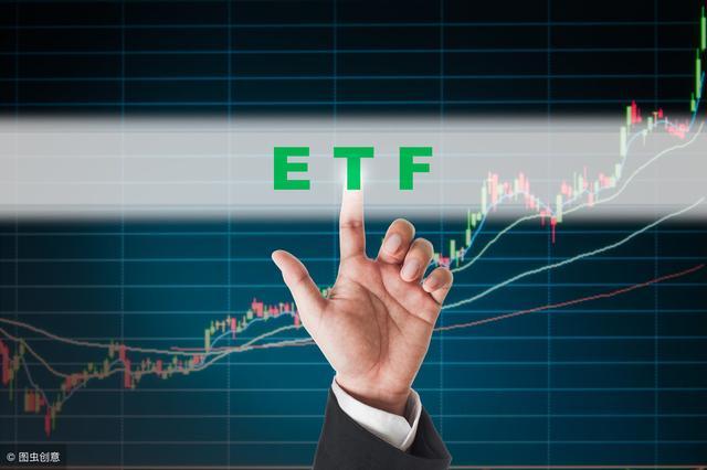意外!放弃了比特币期货,日本或将批准比特币ETF-2.jpg