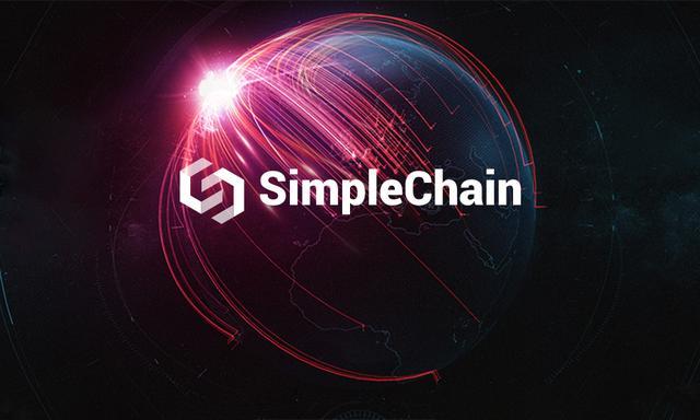 SimpleChain:主子链架构+微通胀模型,让上链更简单-1.jpg