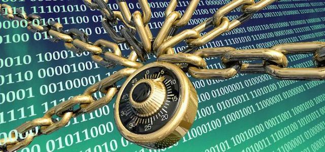 区块链监管首规落地 先进立规效用可期