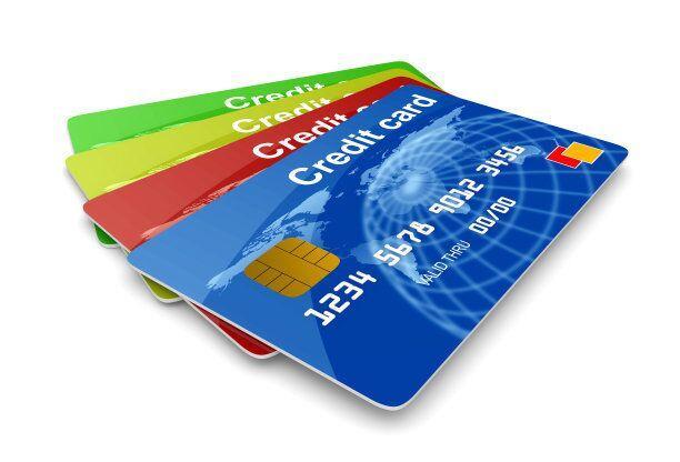 农行信用卡最新申卡技术,秒批还不用面签,又逢6+1提额莫错过-2.jpg