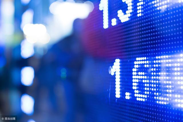 火星晨报:比特币横盘震荡;LTC领涨主流币,FT涨超8%-4.jpg